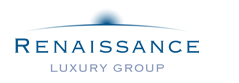 Renaissance Luxury Group